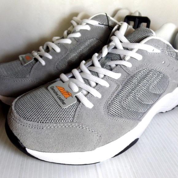 Avia Shoes | Enduropro Mens Athletic